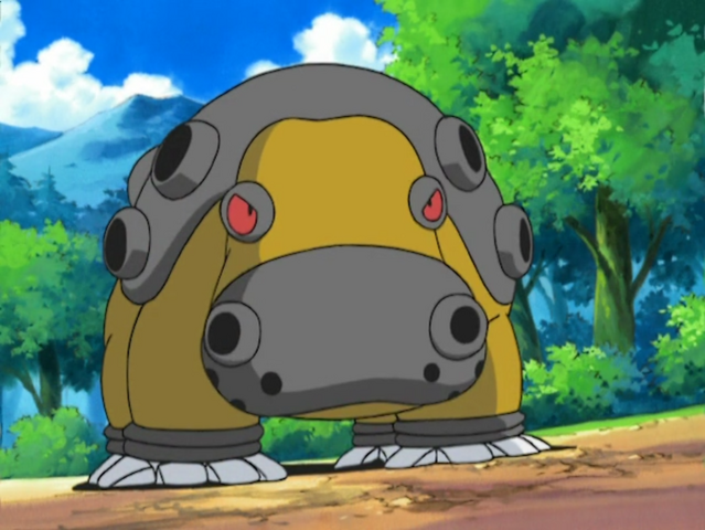 File:Summer Academy Hippowdon.png