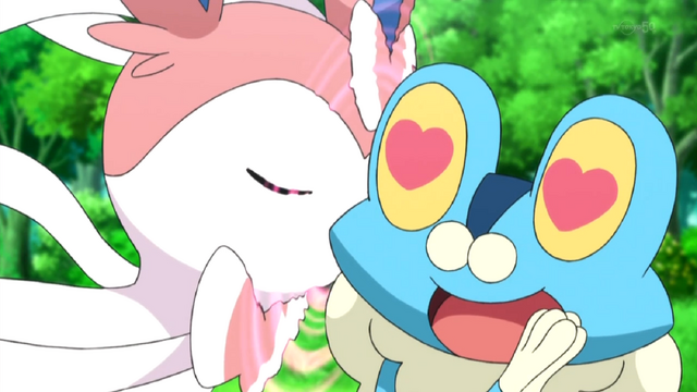 File:Penelope Sylveon Draining Kiss.png