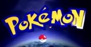 File:Pokemon season 2.png