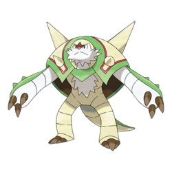 652Chesnaught.png