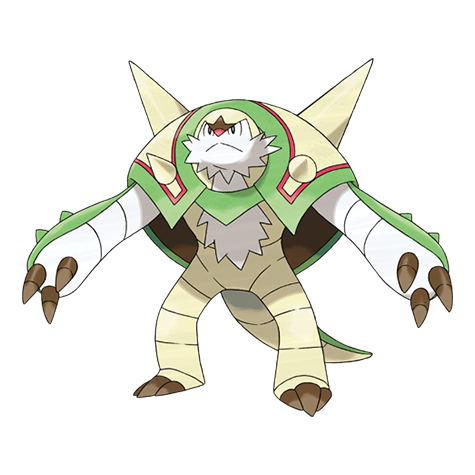File:652Chesnaught.png