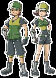 File:Pokémon Pinchers.png