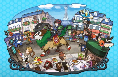 File:Gogoat-Riding-Pokemon-X-and-Y.jpg