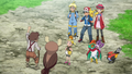 Thumbnail for version as of 20:02, November 20, 2015