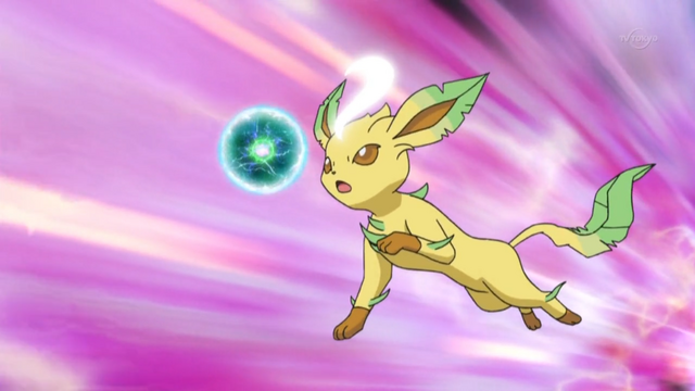 File:Zoey Leafeon Energy Ball.png