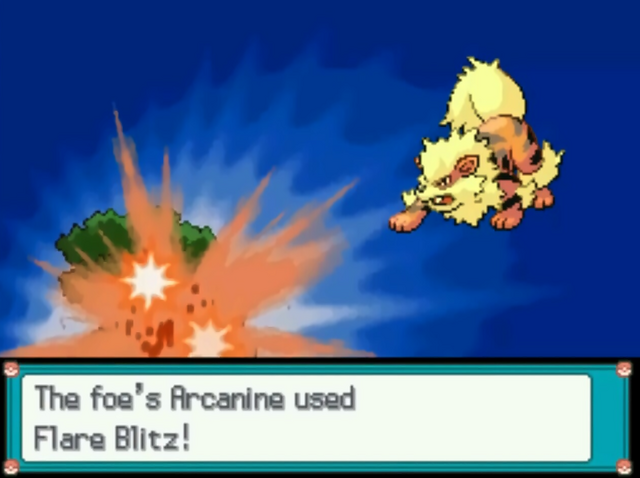 File:Flare Blitz IV.png