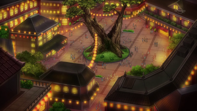 File:Joule Town.png
