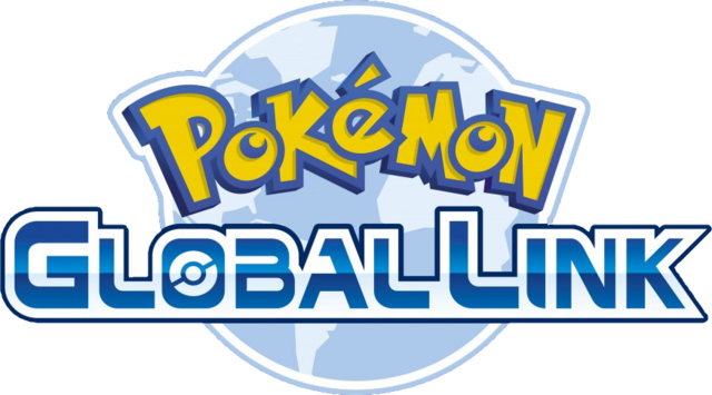 File:Pokémon Global Link.png