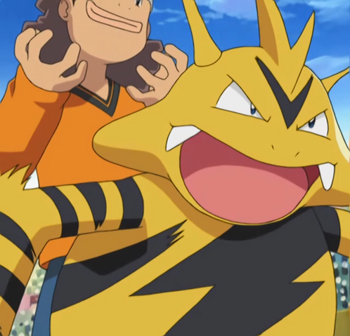 File:Jump Electabuzz.png