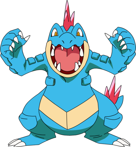 File:160Feraligatr OS anime 2.png