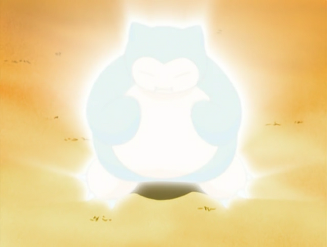 File:Ash Snorlax Protect.png