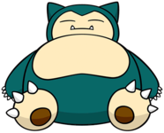 143Snorlax Dream.png