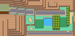 File:Route 22.png