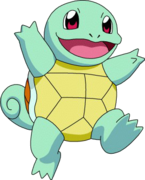 007Squirtle OS anime 2