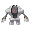379Registeel.png