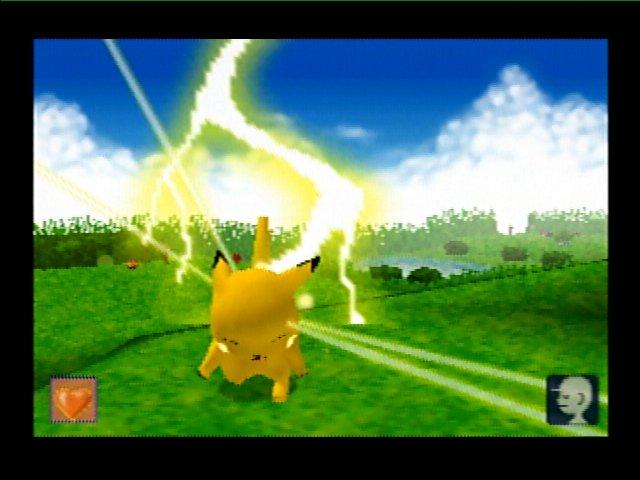 File:Thunderbolt spin.jpg
