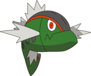 Basculin | Pokémon Wiki | FANDOM powered by WikiaBasculin Evolution Chart