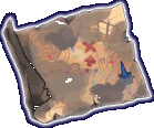 File:Old Sea Map Artwork.png