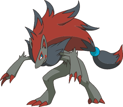 File:571Zoroark anime 2.png