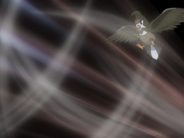 File:Ash Staravia Gust.png
