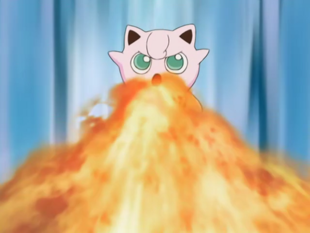 File:Lisa Jigglypuff Flamethrower.png