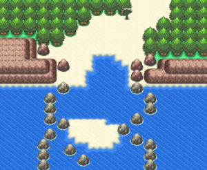File:Sinnoh Route 219.png