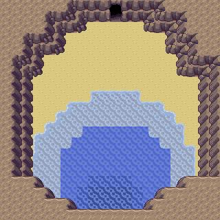 File:Seafloor Cavern Entrance(E).png