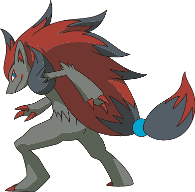 File:571Zoroark anime 3.png