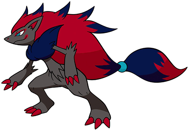 File:571Zoroark Dream.png