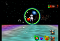 Thumbnail for version as of 23:11, November 16, 2010