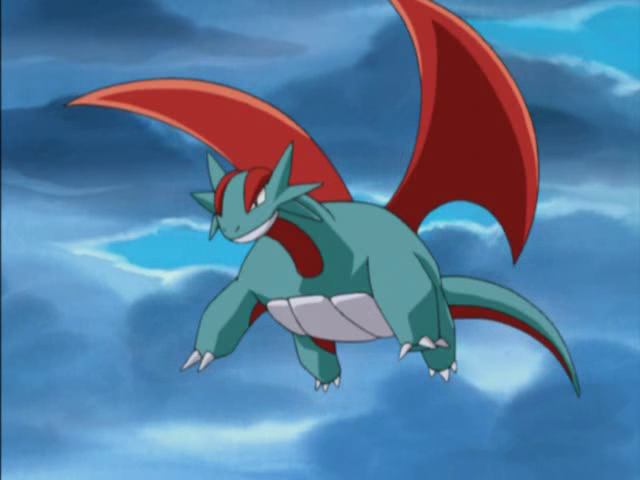 File:Silver Salamence.png