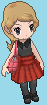 File:XY Serena 3D Model.png