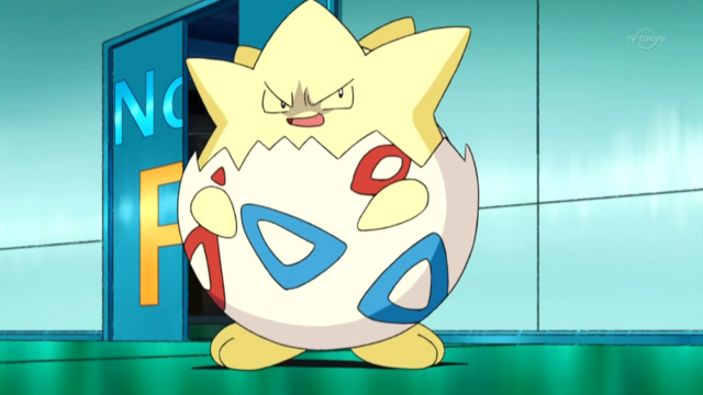 File:Togepi anime.png