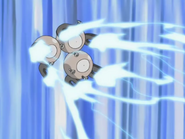 Vincent Magneton Thunder Wave