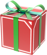 Pokemon-GO-Christmas-Special Box