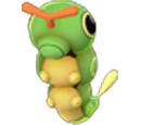 File:Caterpie-GO.png
