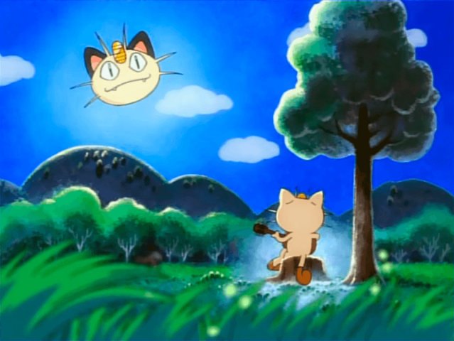 File:Meowth's Song.png