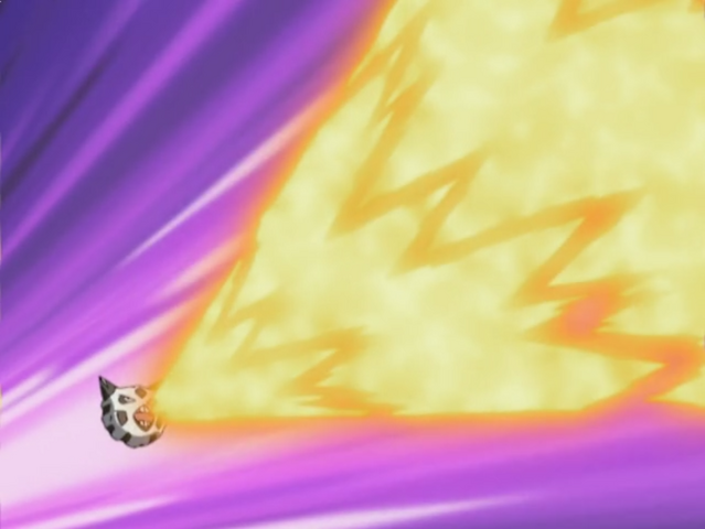 File:Poacher Glalie Hyper Beam.png