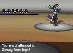 File:Pokémon White Version Battle wit Ingo.png
