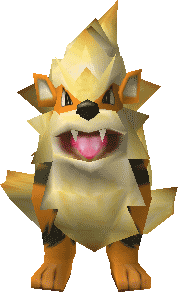 File:059Arcanine Pokemon Stadium.png