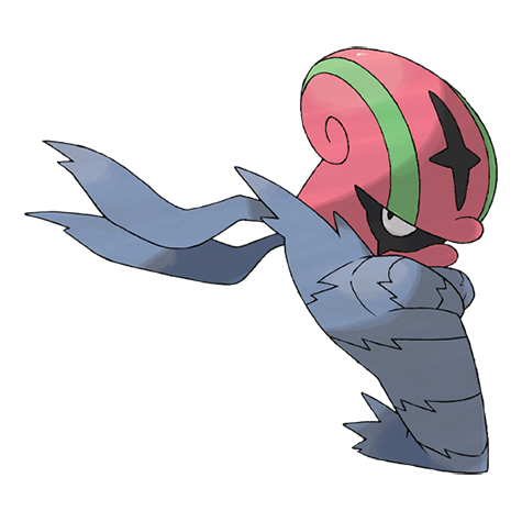 File:617Accelgor.png