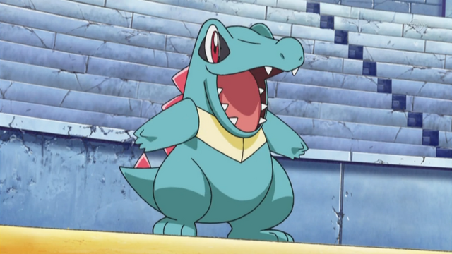 File:Khoury Totodile.png