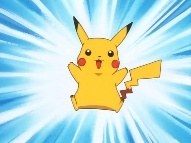 File:PLEEI Pikachu.png