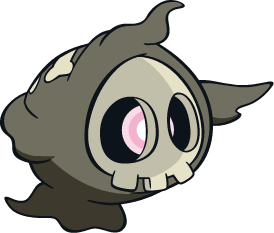 File:355Duskull Dream.png