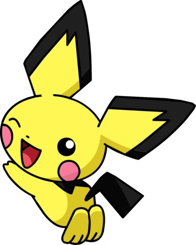 File:172Pichu OS anime 7.png