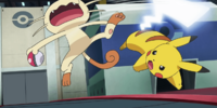 XY079: A Frenzied Factory Fiasco!