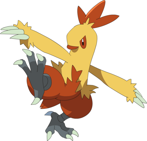 File:256Combusken AG anime.png
