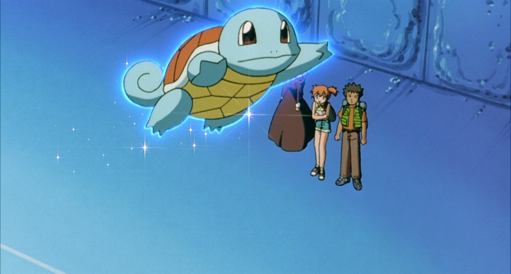Squirtletwo