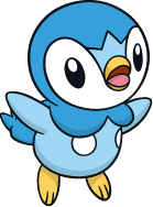 File:393Piplup Dream.png
