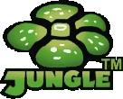File:Jungle (TCG).png